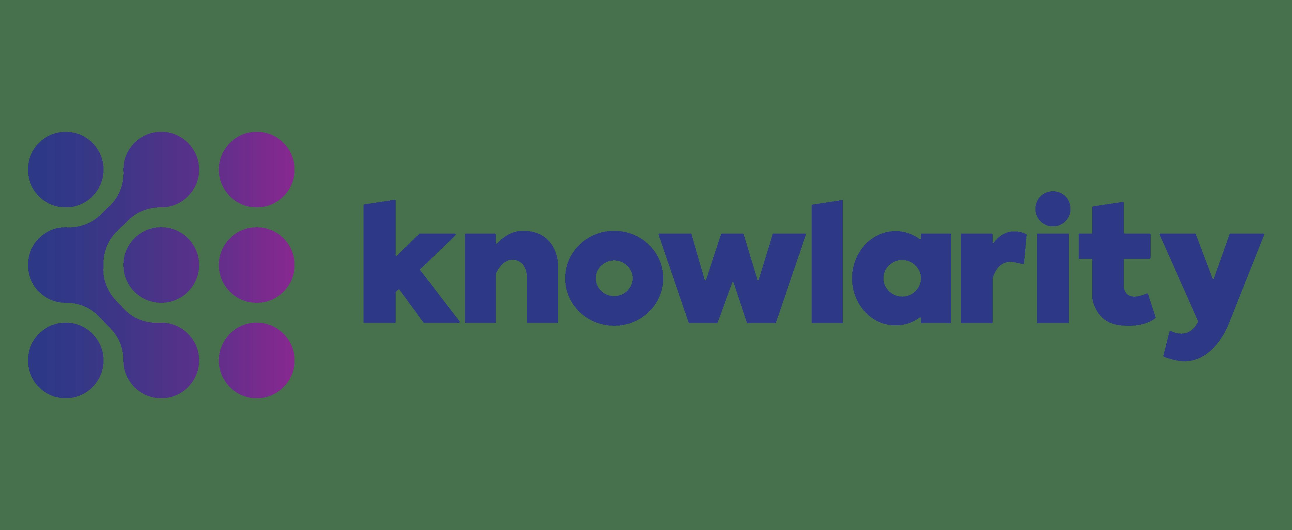 knowlarity logo 1