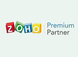z premium partner removebg preview
