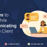 mistakes to avoid while communicating with the client